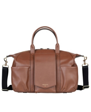 TWELVELittle Peek A Boo Satchel