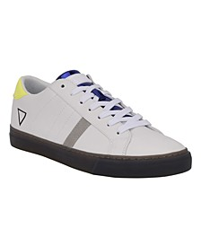 Men's Madcar Sneakers