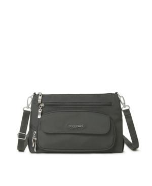 Women's Original Rfid Everyday Crossbody Bag
