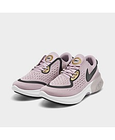 Women's Joyride Dual Run Running Sneakers from Finish Line