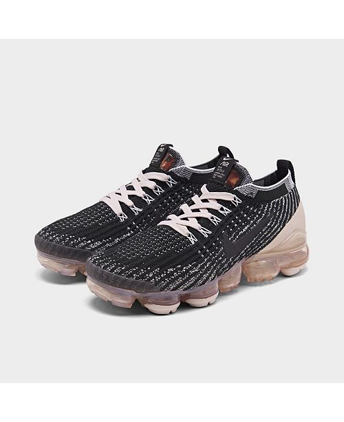 nike sneakers air vapormax