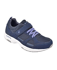 Treble2 Walking Shoes