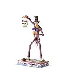 Facilier Halloween Figurine