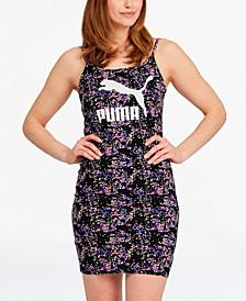 Women's Classics Tank Dress