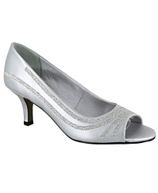 Lady Women's Pumps
