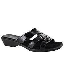 Easy Street Thrive Women's Sandals