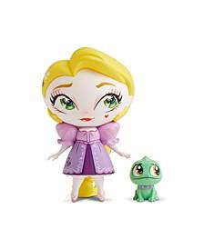 Miss Mindy Vinyl - Rapunzel Collection Figurine