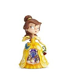 Belle Collection Figurine