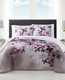 Lissara Bedding Collection
