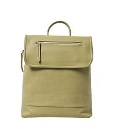 Women's Lovesome Backpack