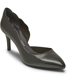 Women's Total Motion d'Orsay Pumps