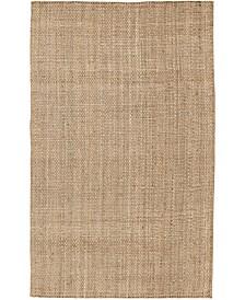 Jute Woven JS-2 Wheat 10' x 14' Area Rug