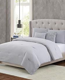 Prism King Comforter Set