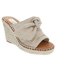 Women's Hundreds Wedge Sandals