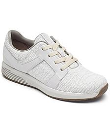 Women's Trustride Classic Sneakers
