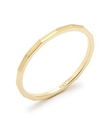 Perry Extra Thin Ring