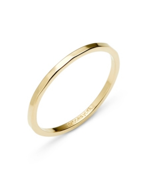 Maren Extra Thin Ring