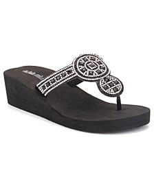 Great Expectations Sandals