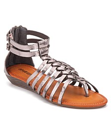 Paradise Sandals