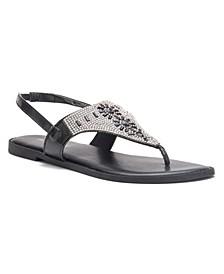 No Limits Sandals