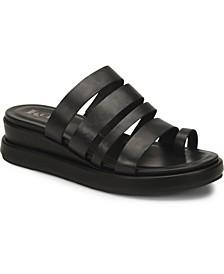 Women's Maya Sandals