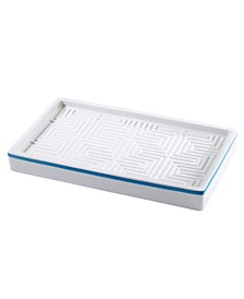 Mercer Tray