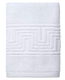 Gramercy Bath Towel Collection