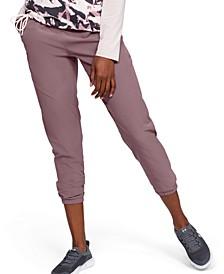 Fusion UPF Pants