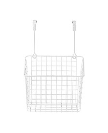 Diversified Grid Storage Basket, Medium