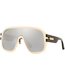 Men's Sunglasses, GC001379