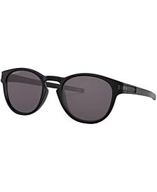 Men's Sunglasses, OO9265