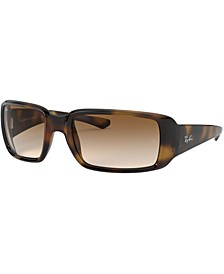 Sunglasses, RB433859-Y