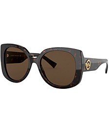 Sunglasses, VE438756-X