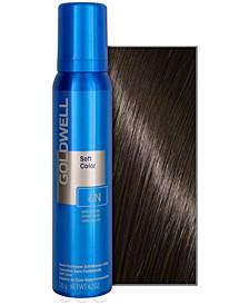 Colorance Soft Color - Dark Blonde, 4.2-oz., from PUREBEAUTY Salon & Spa