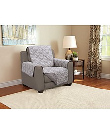 Furniture Protector Chair Medallion