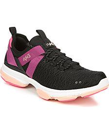Ryka Dedication XT Training Women's Sneakers