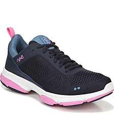 Devotion XT 2 Training Women's Sneakers