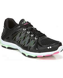 Influence 2.5 Training Women's Sneakers