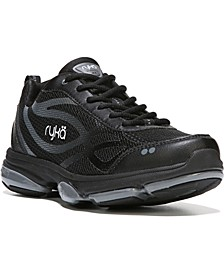 Devotion XT Training Women's Sneakers
