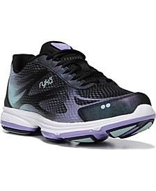 Devotion Plus 2 Walking Women's Shoes
