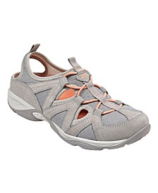 Women's  Earthen Sport Casual Shoes