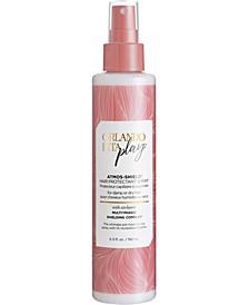 Atmos-Shield Hair Protectant Spray, 6.5 fl oz