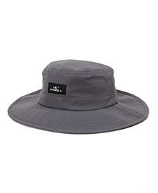 Men's Wetlands Hat