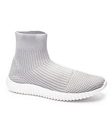 Women's Helix Knit Sneakers