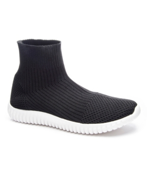 Women's Helix Knit Sneakers Women's Shoes