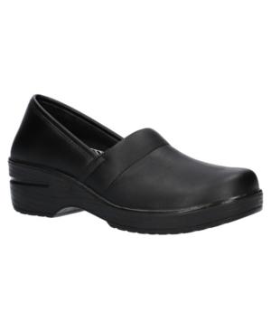Women's Laurie Clogs Women's Shoes