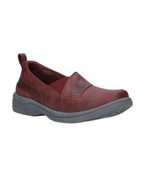 So Lite Fernly Comfort Slip Ons Women's Shoes