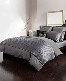Collection Silk Indulgence Queen Duvet Set