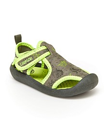 Little Boy's Aquatic Water Shoe