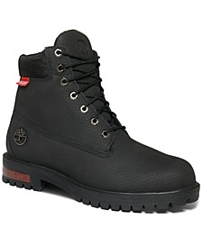 Men's New Market Scuff Proof II 6'' Waterproof Boots